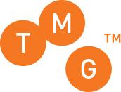 tmg-logo-contact
