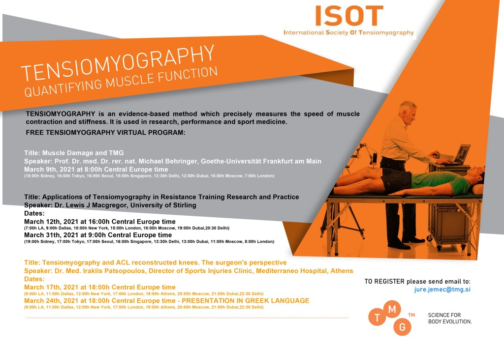 TMG_FREE_Flyer Workshop-March-2021(ISOT)